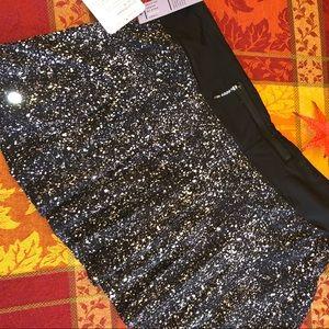 Lululemon Circuit Breaker Skirt Skort